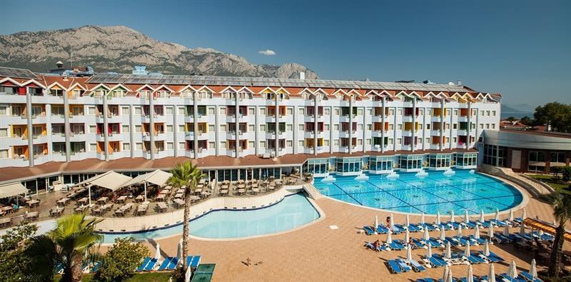Grand Haber Hotel Utatil Com