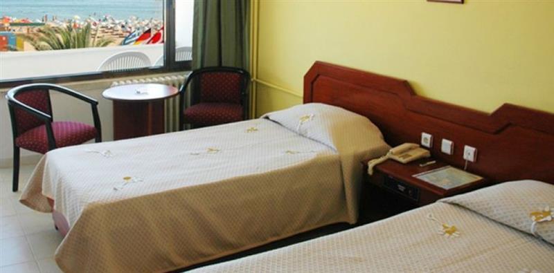 Olivera Resort Hotel