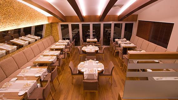 Byotell Hotel İstanbul