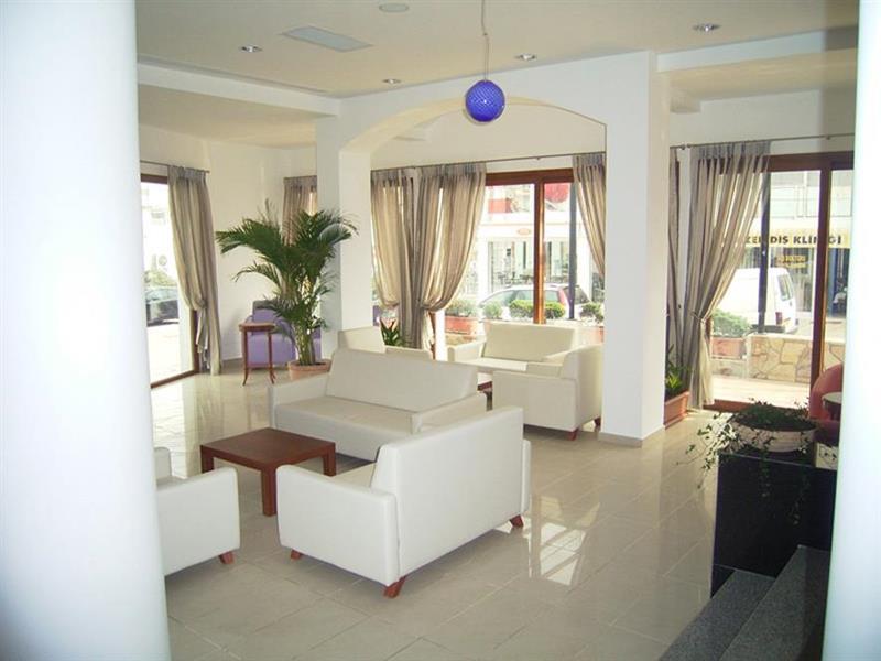Dorana Hotel