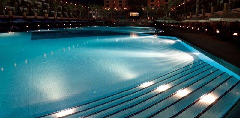 Cratos Premium Hotel & Port & Spa