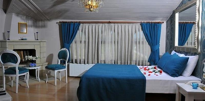 Ağva İnn Hotel