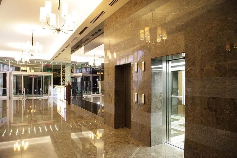 Lova Hotel Spa
